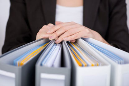 10 Documents You Shouldn't Live Without