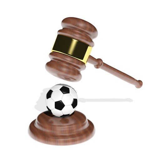 The 12 Aspects of Sports Law You Should Know if You Want to be a Sports Lawyer