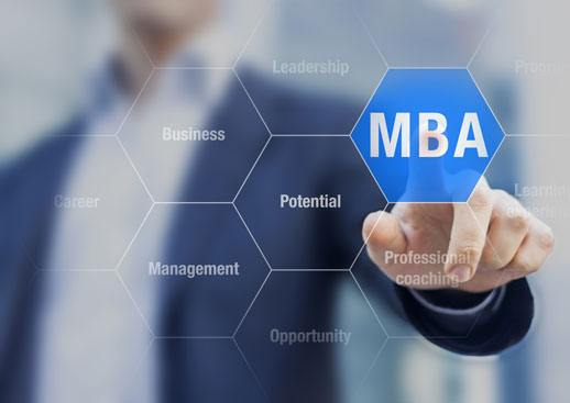 How can doing a joint JD and MBA Program help one in career : Q&A with BCG Attorney Search