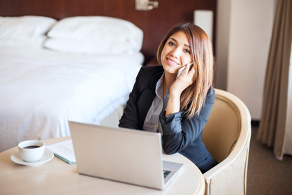 Non-Traditional Job Settings: The Temporary Or Telecommuting Lawyer-The Best Of Both Worlds Or A Big Mistake?