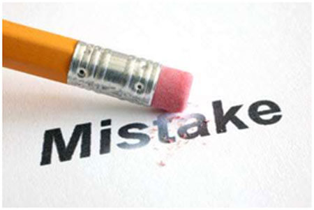 Don't make these common mistakes many law firms make during client follow-up.