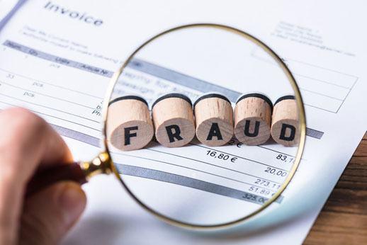Resume fraud rampant in the work force