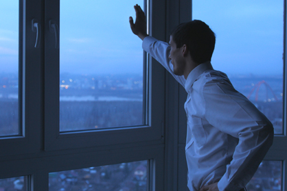 The Challenges And Risks Involved In Moonlighting