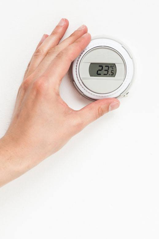 Turning up the Heat on Employers: Thermostat Discrimination and Retaliation