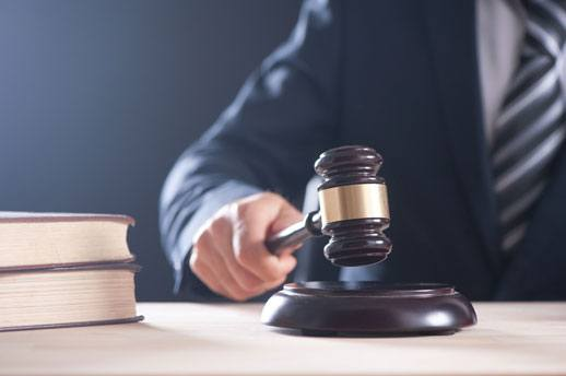 Getting Your First Job as an Attorney:  Advice from the Trenches