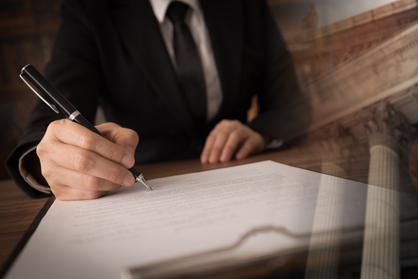 General Counsel Interview Tips