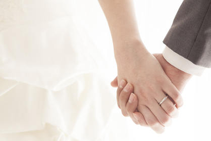Should You Marry A Lawyer? A Couple's Guide To Balancing Work, Love And Ambition