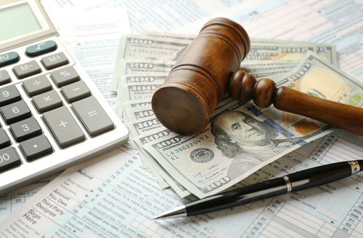 The Benefits of Choosing a Career as a Tax Attorney