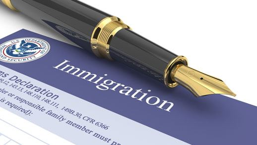 The Job Functions and Profile of an Immigration Attorney