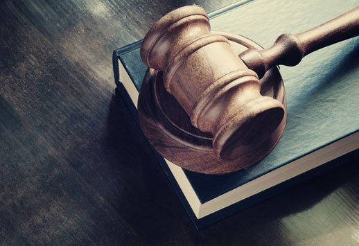 What You Need to Know about Law Professorships