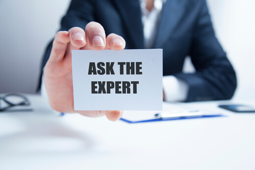 Resume Writing From The Experts