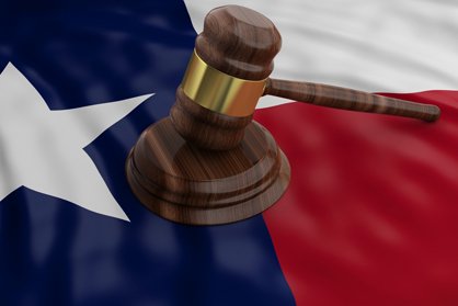 The Life And Career Of Texan Attorney Dick DeGuerin