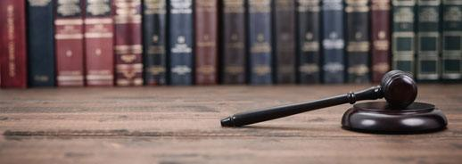 Why is the Legal Profession Given a Bad Reputation?