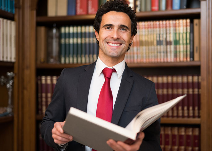 5 Actions You Can Take To Hire And Keep Your Millennial Lawyers