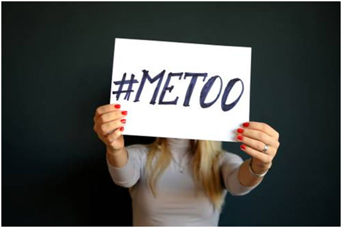 Everything You Always Wanted to Know About Sexual Harassment in Law Firms: What Law Firms Can Do to Address the Problem