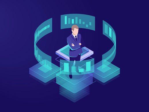 Choosing a Career as a Process Server