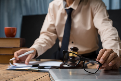 Becoming A Lawyer: Things To Know