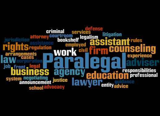 Paralegal Licensing And Regulation: Part II-The ''Cons''