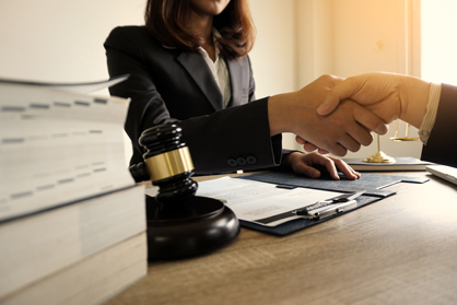 Pros And Cons: In-House Vs. Law Firm Practice