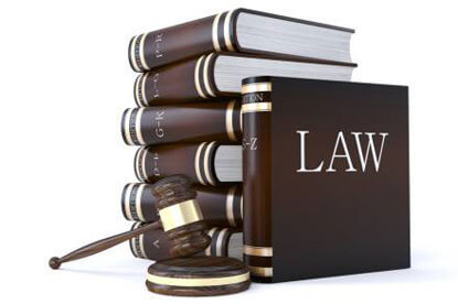 legal article review Students at harvard law school produce scholarly journals devoted to the harvard negotiation law review is a semi-annual journal dedicated to publishing.