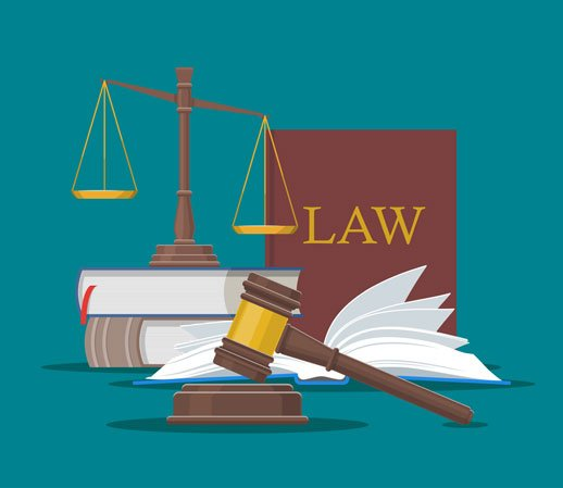 How Viable is Law Practice Still as a Noble Profession