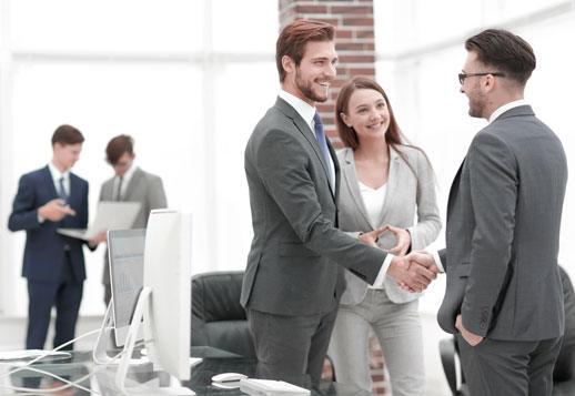 Responding to Summer Associate Job Offers