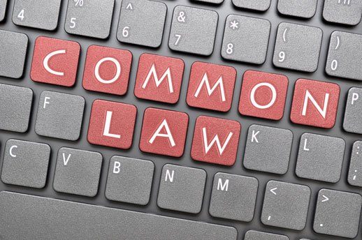 The Significance of Common Law
