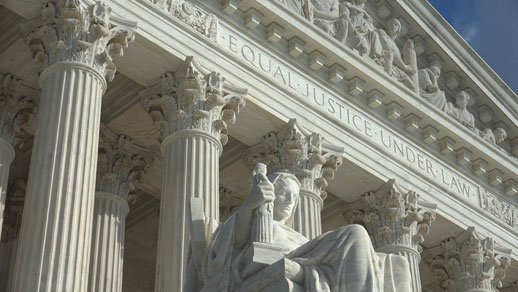Understanding How The American Legal System Works – Judicial System Basics