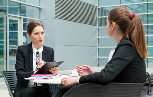 Secrets of Conducting a Successful Witness Interview for Paralegals