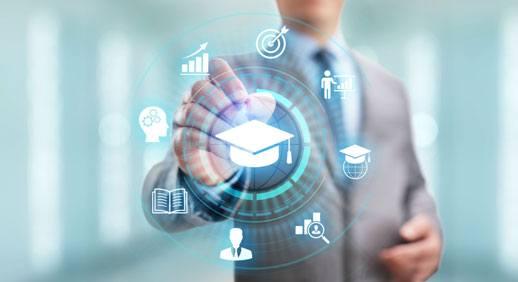 Transferable Lawyering Skills