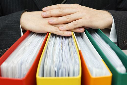 Why Choose the Role of a Legal Administrator