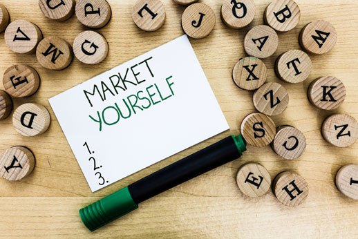 Marketing Yourself as a Freelance Paralegal