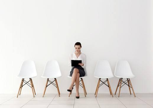 Legal Job Interviews & Handling Negative Questions
