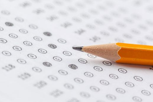 Use IRAC in Your Law Exam Answers | LawCrossing com