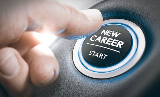 Beyond Practicing Law with a Law Degree: New Career Options for JDs