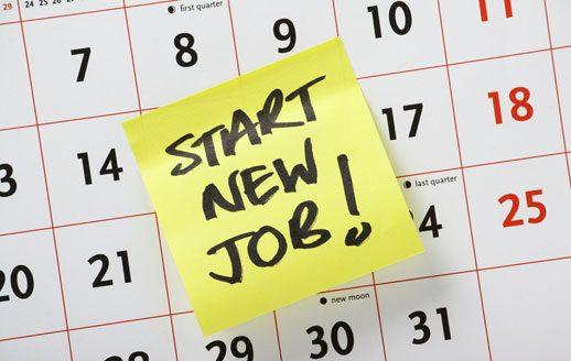 Advice for New Paralegals: What Every Paralegal Must Know When They Begin a New Paralegal Job