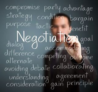 A Guide to Attorney Salary Negotiation