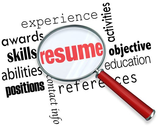 A Paralegala's Guide to Resume Writing