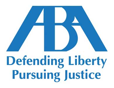 ABA Accreditation of Foreign Law Schools