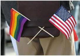 Supreme Court Says Gay Marriages in Kansas Allowed to Proceed