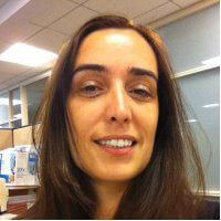 Well-known New York Paralegal Ana Pierro