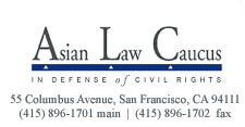 Asian Law Caucus