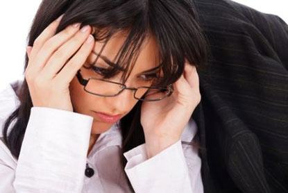 Ask LawCrossing...Disheartened First Year Lawyer Seeks Inspiration