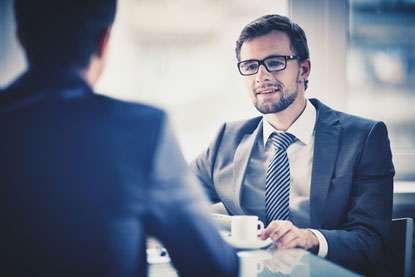 Attorney-Client Interview Techniques