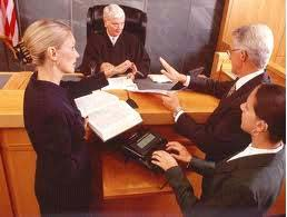 Dallas Attorney Jobs