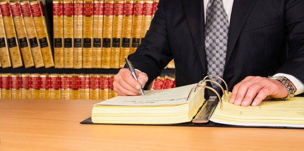 These 25 attorneys are former US Supreme Courts that are now working in law firms.