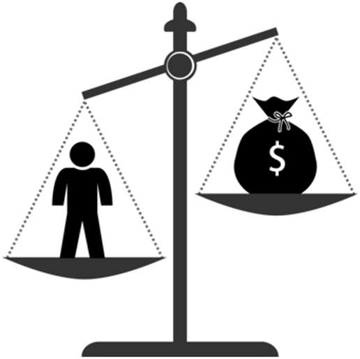 Which Law Schools Have the Highest Starting Salaries? Charts and Figures