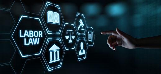 Choosing a Career as an Employment Attorney
