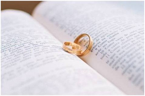 Wedding planning is stressful. Lower yours and that of the people around you by following this 8-step best practices guide.