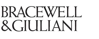 Bracewell-Giuliani-LLP